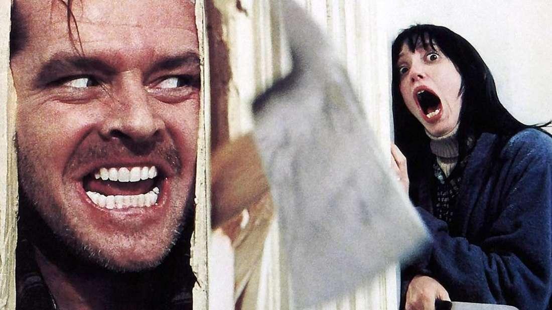 The Forgotten - Short Horror Movie | Unusual Horror