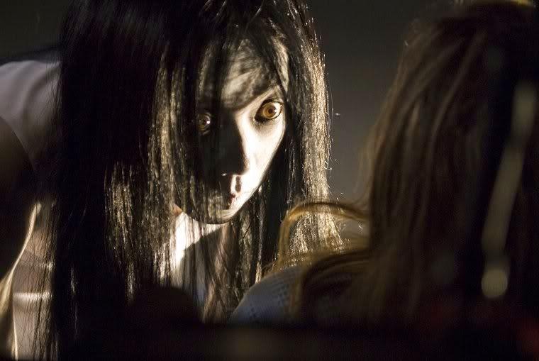 Creepiest Japanese School Ghost Stories